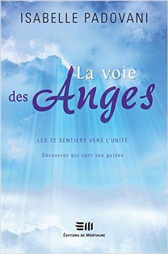 Un livre écrit pour l'homme, avec l'aide des Anges...